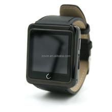 Hot selling cheap smart watch bluetooth phone