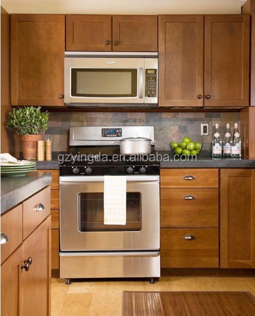 Diferentes colores muebles Hardware de Yingda perilla Hardware / de ...