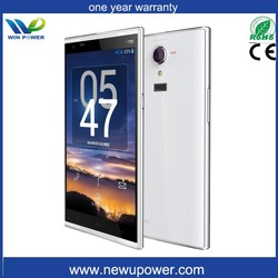 4g lte 13MP high camera Android 4.4 chinese mtk smart phone