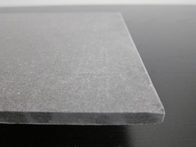 ningbo FET board 6mm non-asbestos fiber cement board