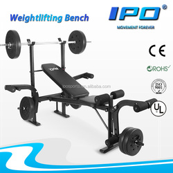 home gym indoor cheap low price haigh quanlity excel exercise weight bench