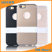 China Manufacturer Promotional Durable Slim Letsview Mobile Phone Case For iPhone 6