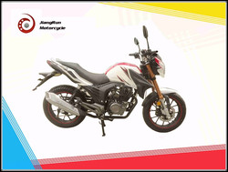 JY200GS-33 RACING MOTORCYCLE FOR WHOLESALE/2015 NEW TYPE MOTORCYCLE