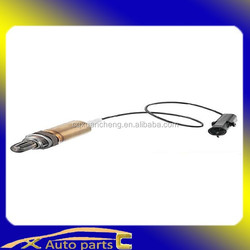 Brand new for suzuki oxygen sensor made in China with high quality