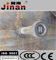 DIN EN ISO 13918 Shear connectors as to A108
