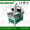 professional cnc wood router for wood industry with top precision/woodworking cnc router machine for sale
