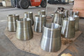 Cangzhou pipe fitting 3000# latrolet