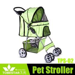 Larger Cute Pet Carrier Dog Walker