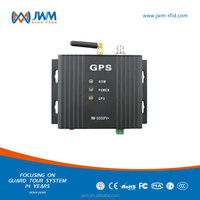 2015 JWM SOS gps vehicle tracker for cars