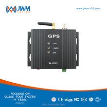 2015 jwm sos gps fahrzeug tracker für autos