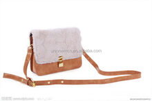 High quality hotsell large handbag cheap