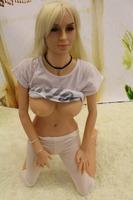 Sex Doll Sex Toy Company 165cm Love Doll