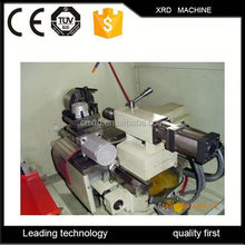 SHOWA Auto Lubrication System for Machine Tools