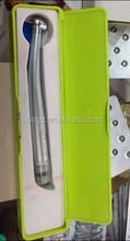 B&B handpiece dental W&H dental handpiece high speed handpiece 2hope