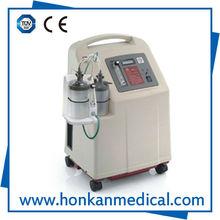 máquina de oxígeno portátil de alta calidad 1L 2L 3L 4L 5L