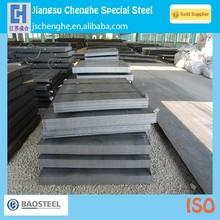 prefab homes carbon steel plate Q690E