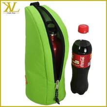 Insulating Bottle Drink Picnic Carrier Wine/Bottle Cooler Bag