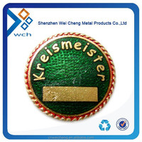 shenzhen custom souvenir coin maker