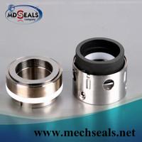 Shaft Seal 59U / 58U for John Crane mechanical pump seal
