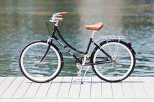 26inch CE Europe mens city bike/City bikes