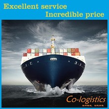 overseas shipping,container shipping,shipping service,,