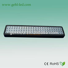 hydroponic plant grow best product for 2013 led grow light
