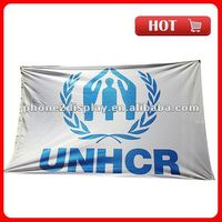professional manufacturer of 2012 hot sell 110g outdoor national flag,World Flag, Country Flag,different countries national flag