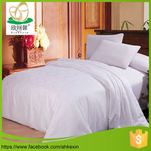 China popular princess bedding queen size
