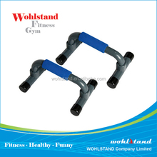 Multi-functional Gym Pull up Bar Workouts Push Up Bar