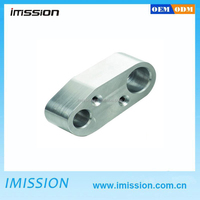 China supplier vacuum cleaner spare parts