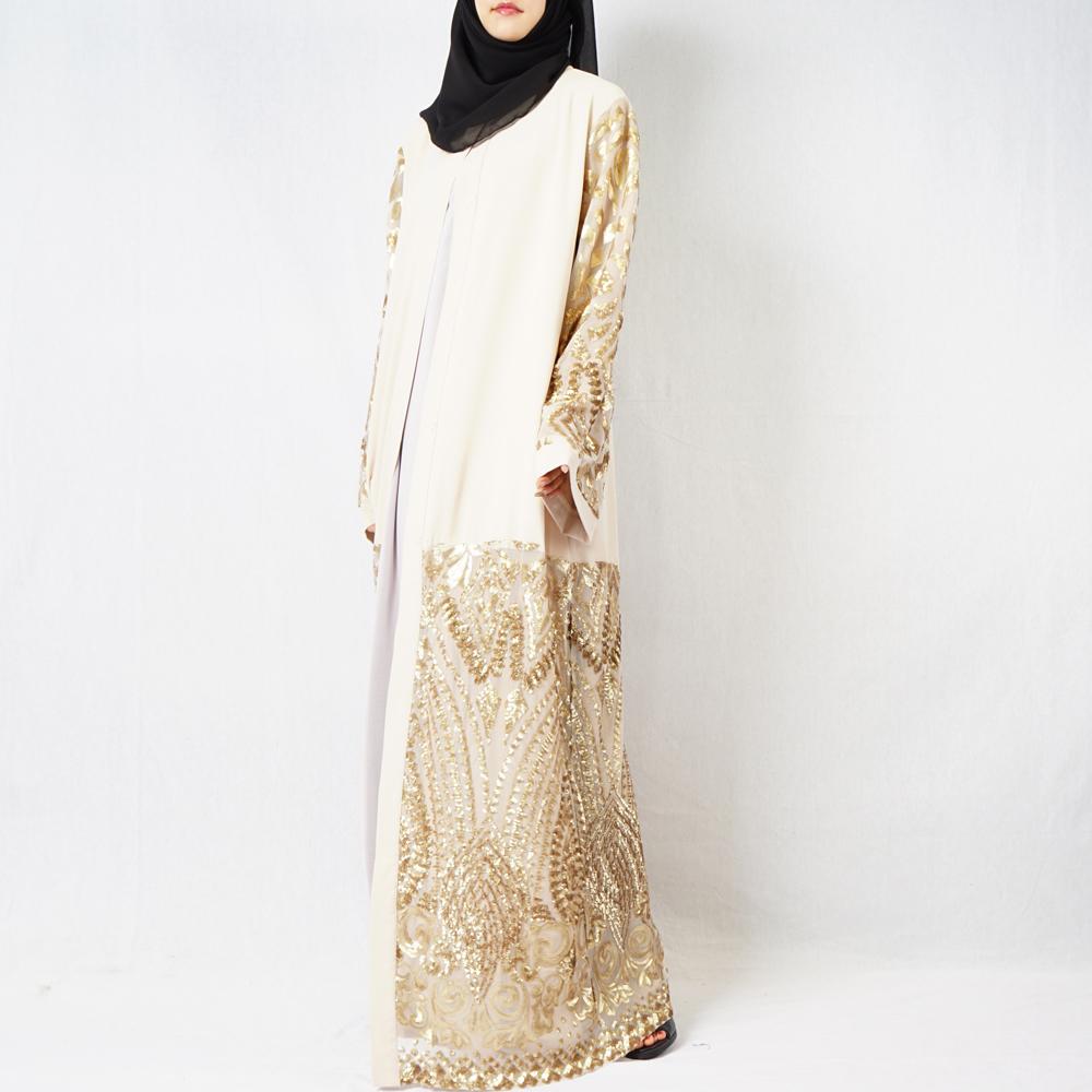 jubah (3).jpg