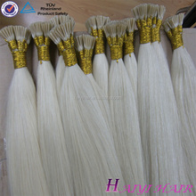 Most Popular Wholesale Price 48 kinds colors Peruvian Hair Weaves Pictures
