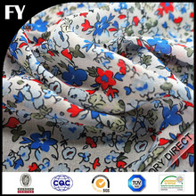 2015 China manufacture and supplier Digital printing 100% silk fabric for scarf or garment
