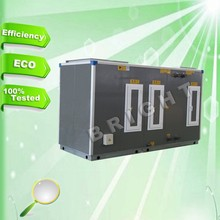 2015 New condition Systems parts for fresh air ahu hvac