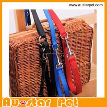 2015 New 1.5m/2.0m Long Length Durable Nylon Dog Leash