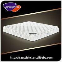 Home decorative compress box spring mattress