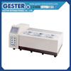 Film water vapor permeability testing equipment