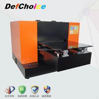Multifunction digital textile printing