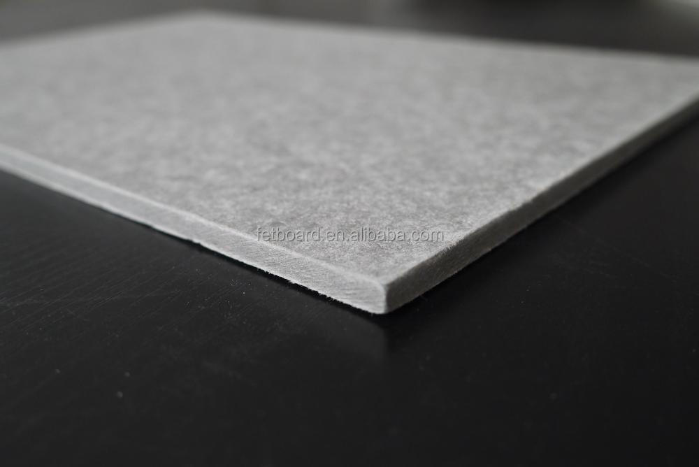 Wall Panels Cement Board : Wall panel fireproof fiber cement board buy