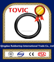 Trade assurance good quality inner tube for mortorcycle /car /truck