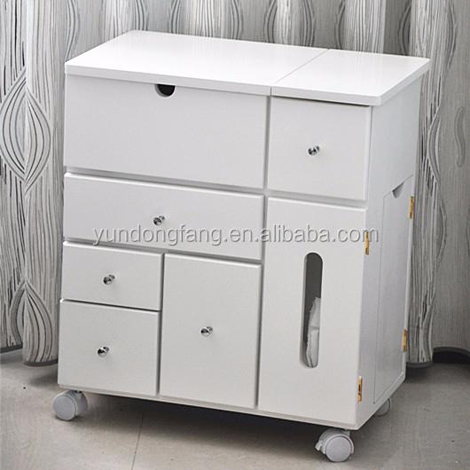 bedroom sale buy standing dresser dresser for bedroom bedroom