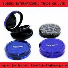 Beautiful customized compact powder box