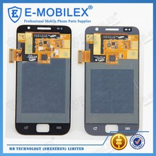 [E-MobileX] Mobile Phone Prices in Dubai lcd screen mobile phone cheap price for s3 i8190n lcd,for s3 i8190n lcd with digitizer