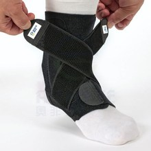 China supplier plantar fasciitis sport neoprene ankle support ankle brace for foot