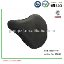 promotional bike seat covers 190D waterproof Article No. 8001
