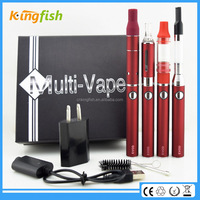 2015 hot product sub ohm tank factory langli hero gt custom new vw electronic cigarette ce rohs for china wholesale