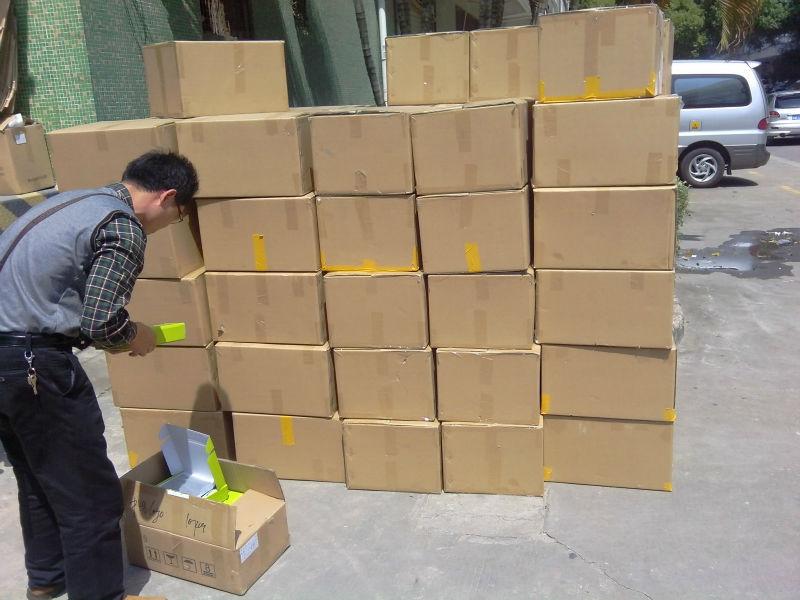 quran pc on shipping