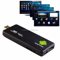 OMK809III RK3188 Third Generation Android 4.4.2 Smart Mini Media Player youtube youporn iptv android tv box russian 2015