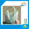 foldable non woven bag making machine wenzhou/foldable non woven bag with sewing /foldable non woven bag with short handle