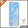High quality cheap mobile case made in china wholesale price